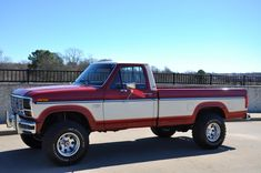 1985 ford f150 - Google Search