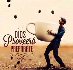 Deuteronomio 28:2-4 Y vendrán sobre ti todas estas bendiciones, y te alcanzarán…