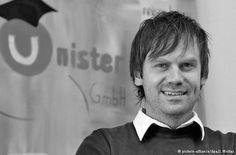Ο Unister Holding,ο μεγαλύτερος online ταξιδιωτικός όμιλος της Γερμανίας, μετά τον θάνατο το ιδρυτή του, Thomas Wagner, σε αεροπορικό δυστύχημα, κήρυξε, στάση πληρωμών. Το αεροπορικό δυστύχημα των Thomas Wagner, ο οποίος ίδρυσε τον Unister το 2002 και Oliver Schilling, εταίρος και μέτοχος στην Unister, την περασμένη εβδομάδα κυριαρχεί στα γερμανικά οικονομικά πρωτοσέλιδα.  Όπως μεταδίδει …