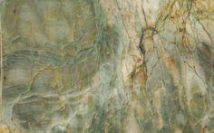 stonewood pacifica stone 8111 pinterest
