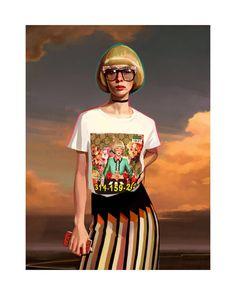 263d0873817 gucci illustration fashion ignasi monreal gift giving