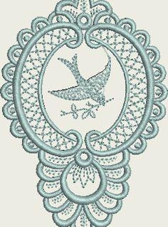 Embtex Blog de bordados gratis y técnicas textiles - Página 2 de 4 - Blog de tendencias, tecnología industrial y muchas descargas de bordado