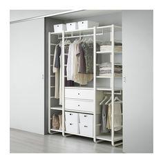 """IKEA ritira in via precauzionale il montante """"ELVARLI"""". Rischio caduta"""