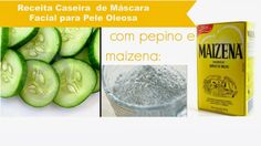 Recipe of Facial Mask for Oily Skin Pure Beauty, Beauty Make Up, Beauty Care, Beauty Hacks, Mask For Oily Skin, Oils For Skin, Cucumber Mask, Facial Masks, Good Skin