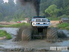 Big Ford Trucks, 4x4 Trucks, Custom Trucks, Lifted Trucks, Cool Trucks, Chevy Trucks, Mudding Trucks, Lifted Dodge, Dodge Diesel
