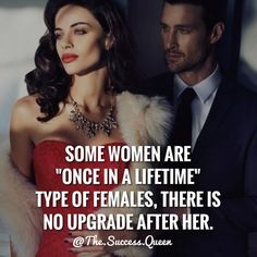 """True could also be a """"once in a lifetime """" man too Cute Love Quotes, Sassy Quotes, Men Quotes, Wisdom Quotes, Color Quotes, Love Affirmations, More Words, English Quotes, Happy Life"""