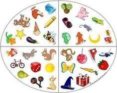 Au second delaware sony ericsson brosser vos dings and dents, c'est toujours the mêmyself refrain. Indoor Recess, Petite Section, Grande Section, Perception, Secondary School, Reading Skills, Teaching Tools, Preschool Activities, Montessori