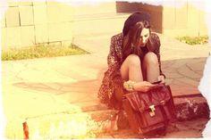 cute Sequin Skirt, Sequins, Skirts, Cute, Beauty, Fashion, Moda, Fashion Styles, Skirt