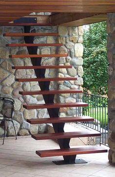 Resultados de la Búsqueda de imágenes de Google de http://www.mylenstairs.com/images/architectural-stairs-3-lg.jpg                                                                                                                                                                                 Más