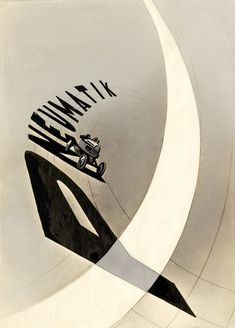 Artist: Laszlo Moholy-Nagy. Completion Date: 1924. Style: Dada. Genre: symbolic painting. Technique: collage. Material: paper. Dimensions: 31.5 x 22 cm