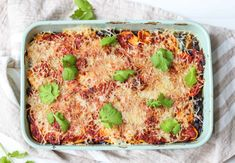 Vegan Sweet Potato Bake #veganjunkfood #whatveganeats #crueltyfreefood #veganlovers #eatvegan #plantbasedliving #rawveganfood #veganproducts #plantbasedhealing #eatmoreveg #plantbaseddrippin #ieatplants #veganmealideas #plantbasedchef #veggielife #plantbasedfitness #plantfuel #veganfoodinspo #ayurvediccooking #veganfoodpics #veganfoodshares #nourishingfood #plantforward #plantbasedlunch