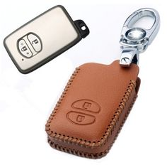 See related links to what you are looking for. Land Cruiser 200, Toyota Land Cruiser Prado, Key Wallet, Key Covers, Key Case, Car Keys, Interior Accessories, Free Shipping, Personalized Items
