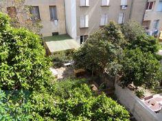 A VENDRE EXCLUSIVITE 83000 TOULON Appartement 2 pièces 40 m2 DERNIER ETAGE