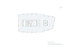 Galeria - Eco Berrini / Aflalo & Gasperini Arquitetos - 11