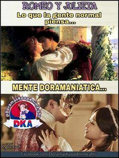 Memes de Doramas, Kpop y Anime en Español https://www.facebook.com/DoramasKpopAnime.yht/