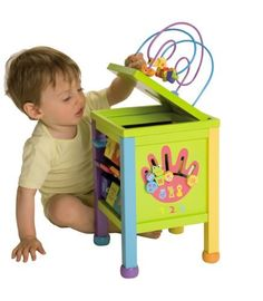 Boikido Wooden Counting Station by Boikido, http://www.amazon.com/dp/B001LKMOSO/ref=cm_sw_r_pi_dp_YYBQqb18SVVC0