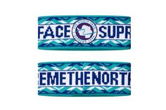 supreme-the-north-face-2017-spring-summer-blue-royal-headband-38