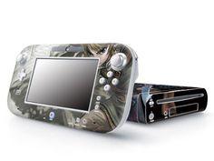 Zelda Nintendo Wii U Decorative Skin Sticker Protective D... http://www.amazon.com/dp/B00ATZ5JJS/ref=cm_sw_r_pi_dp_EHvpxb0T01489