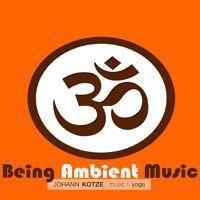 Yoga Music, Meditation, Consciousness Music, Relaxation & Binaural Beats by Johann Kotze Music & Yoga on SoundCloud