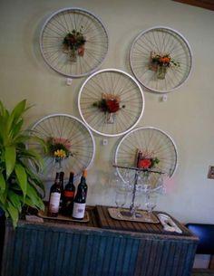 9-Ideias-de-como-Reutilizar-Aros-de-Bicicletas-71.jpg (400×518)
