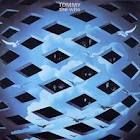 The Who - Tommy (1969)