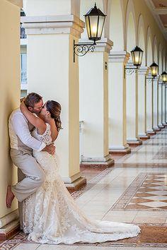 cabo wedding photographers Designer Luggage, Bbq Grill, Rarity, Good Job, Wedding Locations, Linux, Cabo, Fun Facts, Adobe