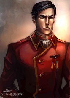 General-Iroh-II-avatar-the-legend-of-korra-31580260-1810-2560.jpg (1810×2560)