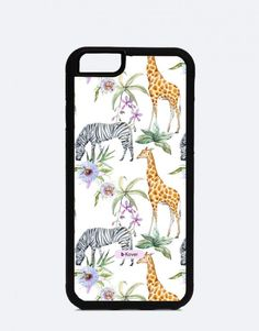 Manhattan-sabana-animals Manhattan, Phone Cases, Animals, Mobile Cases, Animaux, Phone Case, Animal, Animales, Animais