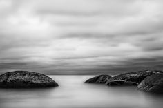 greyness by Jack Talland on 500px