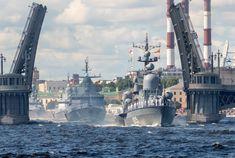Russian Warships Sailed 'Right Through' Alaska Fishing Fleet: Sailors Russian Military Aircraft, International Waters, Navy Day, Alaska Fishing, Fishing Vessel, Religious People, Russia News, What Next, Dark Places
