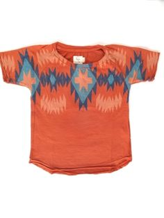 So cute. Heck, I would wear this if it was for adults.