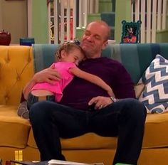 1000+ images about Good luck Charlie on Pinterest | Good ...