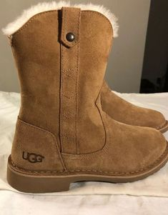 5ea0cfe508a 574 Best Boots images in 2019