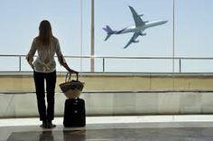 Окончание статьи о том, как дёшево купить авиабилеты в любую точку мира.Пользуйтесь бонусными программами постоянных полётовПоощрительные программы авиакомпаний — это отличный способ получить бесплатные полеты,