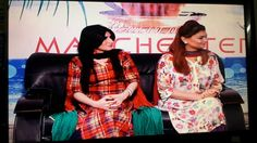 #good #morning #manchester #hosted #diya #khan & #zuneria live #dm #digital #tv #network #programminghead Waheed Iqbal  #Guest Khalid Naqash (Lawyer, Poet, Writer), Tasneem Kusar (Poetest, Writer)