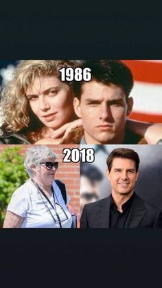 Tagged with memes, wtf, pleasedontbanme; Memes Humor, Funny Memes, Hilarious, Funny Celebrity Memes, Cute Minions, Haha, Tom Cruise, Laughing So Hard, Trending Memes