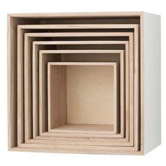 Decorative Boxes - A Collection by jordan - Favorave