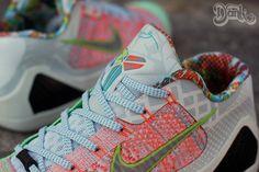 Elementos de la manera Tenis Nike Air Max Dynasty 2 neutral