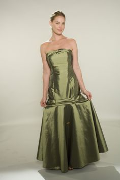 27 dresses images movies