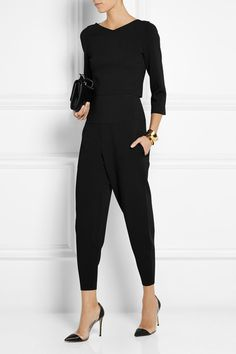 Stella McCartney - love her!