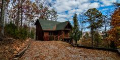 Custom built chalet. They don't build homes like this anymore. Private, year round mountain views. Conveniently located between Murphy and Hayesville, but private enough to enjoy the deer in your front yard. 3BR, 3.5 baths with fantastic open great room to enjoy the view. Custom wood work through out the home. Must be seen to appreciate.