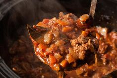 Gourmet Slow Cooker Recipes | Chowhound