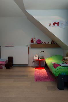 Kinderkamer, foto Ian Segal, 1014MASS stam.be