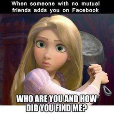 flirting signs on facebook meme funny videos 2017