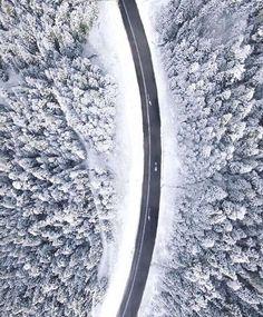 drone-photography-gabriel-scanu-18