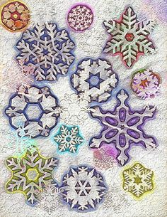 Winter Winter Art, Quilts, Blanket, Rugs, Home Decor, Farmhouse Rugs, Blankets, Patch Quilt, Kilts