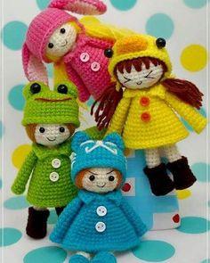 "78 Likes, 1 Comments - DAMLA DERİN TEZCAN (@derintasarim_) on Instagram: "" #crochet #crocheting #amigurumi #blanket #crochetblanket #loveit #instafoto #battaniye…"""