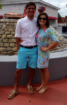 How Greek Couples Dress In The South