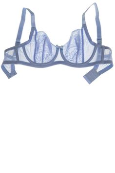 9d262c365eb The 10 Sexiest Bras to Try Right Now