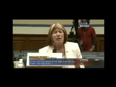 Benghazi Victim's Mother: Obama, Hillary, And Biden All Lied To Me
